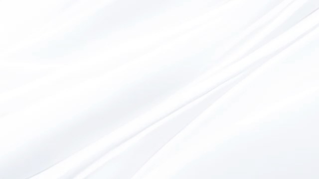 KOSE × milbon・・・・・・・・・・・iMPREA〜インプレア〜・・・ *KOSEとMILBONのコラボ商品のCMになります*ぜひご覧ください!🥳*#ABILITY  #アビリティ  #伊奈町 #美容室  #カット #北本  #鴻巣 #蓮田  #白岡 #上尾 #桶川  #伊奈町美容室  #ウニクス伊奈  #ウニクス #美容室求人  #求人募集 #一緒に働こう  #ありがとう  #炭酸泉  #高濃度炭酸泉#エルジューダ  #milbon #ミルボン #kose #コラボ商品 #スキンケア商品 #ベビーアップルエキス #お試し #テスター #サンプル