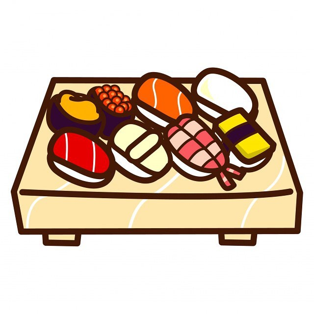 ABILITY×はま寿司コラボします・サロンdeテイクアウト第一弾美容室で施術中にご注文を承り、終了時間に合わせ、はま寿司のご注文商品をABILITYまでお届け致します---クーポン---------------お持ち帰り限定 1,000(税込)以上で2020.5.10  まで 1枚5/11〜5/20まで 1枚5/21〜5/31まで 1枚・合計3枚!(1会計につき1枚限り)お渡しできますのでぜひご利用ください・#ABILITY  #アビリティ  #伊奈町 #美容室  #カット  #ミルボン#北本  #鴻巣 #蓮田  #白岡 #上尾 #桶川  #伊奈町美容室  #ウニクス伊奈  #ウニクス #美容室求人  #一緒に働こう  #ありがとう  #炭酸泉  #高濃度炭酸泉 #コロナ対策 #マスク着用  #手指消毒 #営業について #感染拡大防止 #はま寿司テイクアウト #寿司食べたい #テイクアウト  #はま寿司クーポン #クーポン